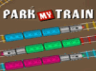 Park My Train Hacked